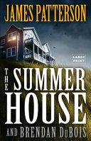 "Image for ""The Summer House"""