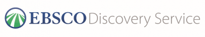 EBSCO Boyd County Discovery Service logo