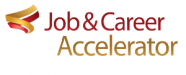 Job and Career Accelerator logo