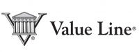 Value Line Investment Survey logo