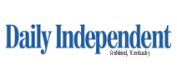 Daily Independent Ashland, Kentucky